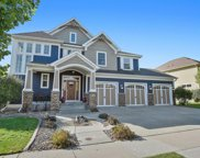 5226 167th Street W, Lakeville image