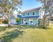 817 GONZALES AVE, Jacksonville Beach image
