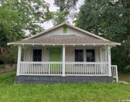 1428 E University Avenue, Gainesville image