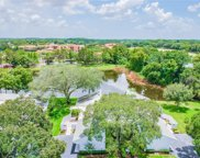 4125 Northmeadow Circle Unit 4125, Tampa image