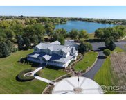 14707 N 95th St, Longmont image