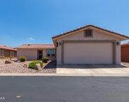3301 S Goldfield Road Unit #5074, Apache Junction image