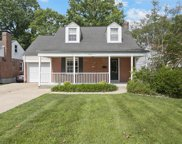 1341 Andrew  Drive, St Louis image