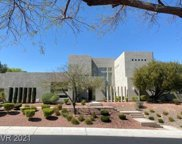 1 Chartiers Court, Henderson image