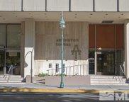 100 N Arlington Unit 5B, Reno image