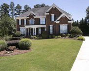 27 Riverbanks Court, Greer image