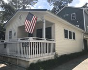 6001-1679 S Kings Hwy., Myrtle Beach image
