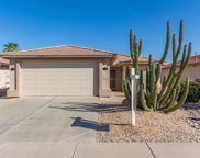3456 E Waterview Drive, Chandler image