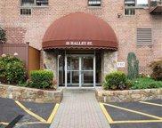 55 Halley  Street Unit #4B, Yonkers image