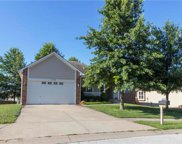 1103 Nw Sawgrass Drive, Grain Valley image