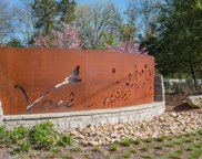 1765 Woodsong Dr (Lot #37), Brentwood image