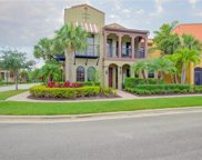 11880 Adoncia  Way Unit 2109, Fort Myers image
