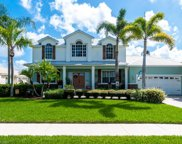 1073 Sw 57th  Street, Cape Coral image