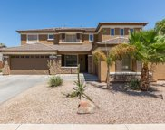 19146 E Mockingbird Drive, Queen Creek image