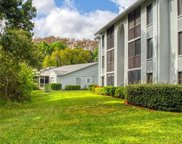 9540 Green Cypress LN Unit 15, Fort Myers image