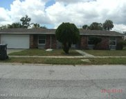 1295 Country Club, Titusville image