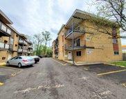 10033 Irving Park Road Unit #2A, Schiller Park image