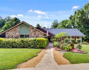 1209 Howell Creek Drive, Winter Springs image
