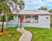 6131 Central Avenue, New Port Richey image