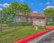 3803 Barrington St Unit 4C, San Antonio image