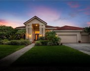 5029 Wesley Drive, Tampa image