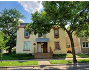 3035 Aldrich Avenue S, Minneapolis image