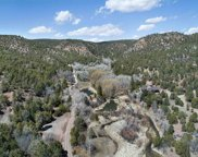 38 Johnsons Ranch Rd RES 366 ac, Santa Fe image