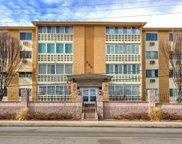 495 S Dayton Street Unit 5D, Denver image