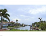 900 Copperfield Ct, Marco Island image