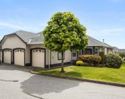 3160 Townline Road Unit 148, Abbotsford image