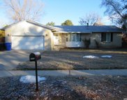 2285 E Creek Rd S, Cottonwood Heights image