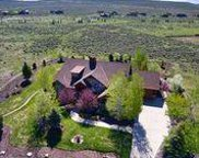 6768 Mineral Loop, Park City image