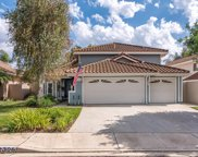 12306 Willow Hill Drive, Moorpark image
