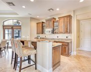 688 10th Ave S, Naples image
