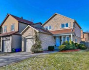1121 Montgomery Dr, Oakville image