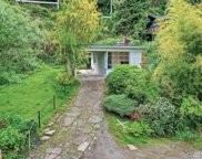 7535 57th Place NE, Seattle image