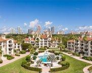 2225 Fisher Island Dr Unit #3205, Miami Beach image