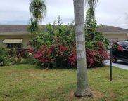 5160 Buchanan Road, Delray Beach image