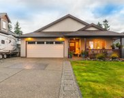 3588 Mcknight  St, Port Alberni image