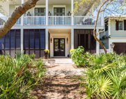 106 Rosemary Avenue, Rosemary Beach image