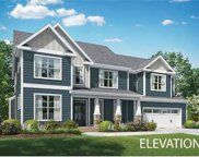 MM Wexford Square (Apex), South Chesapeake image