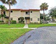 7200 NW 2nd Avenue Unit ##42, Boca Raton image
