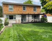 4370 S Cochees Way, Boise image