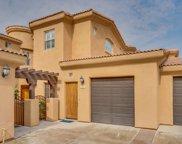 16410 S 12th Street Unit #232, Phoenix image