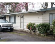 12160 SW GRANT  AVE, Tigard image