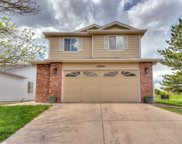 10091 Umatilla Way, Thornton image