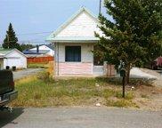 508 Front Street, Leadville image