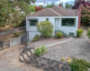 4117 SW Ida St, Seattle image