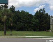 452 Plantation Oaks Way, Myrtle Beach image