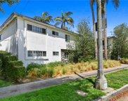 311     Junipero Avenue, Long Beach image